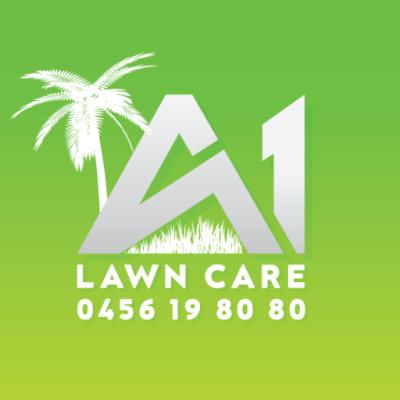 A1 Lawn Care Services